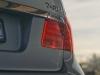 2009 BMW 740i Exterior