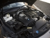 2009 BMW Z4 SDrive35i Engine Bay