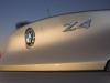 2009 BMW Z4 SDrive35i Exterior