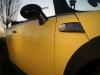 2009 Mini Cooper S Chilli Cabrio