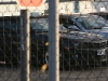 2010 Chevrolet Camaro SS Production Ready Spy Photos