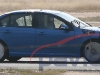 2010 FPV GT-H Supercharged V8