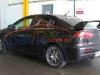 MY10 2010 Mitsubishi Lancer Evolution X Lightweight