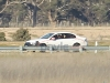 2011 Ford Falcon FG Series 2 Spy Photos