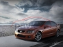 2011 Holden Commodore VE Series 2